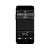 DEFA App