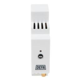 Radio Module PRO, modul for tilkobling av trådløst tilbehør, front