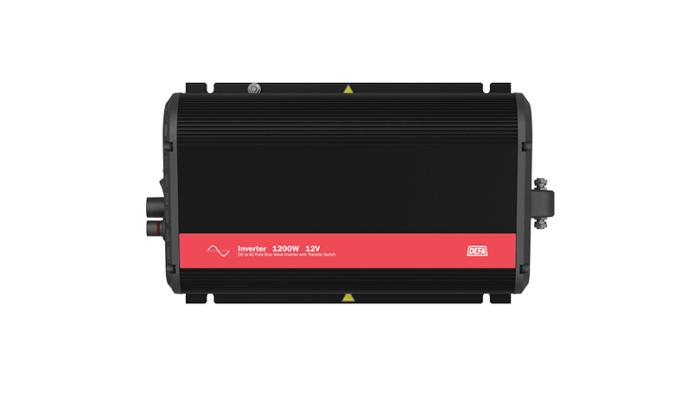 Inverter 1200W