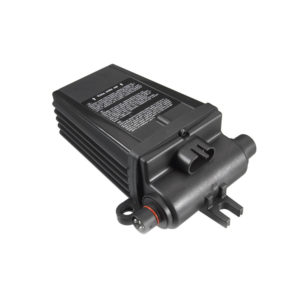 MultiCharger 1210 batterilader
