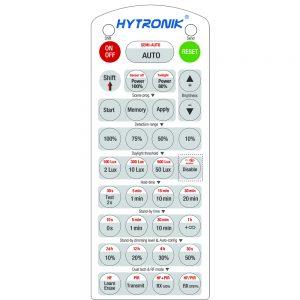 Remote control HRC-11