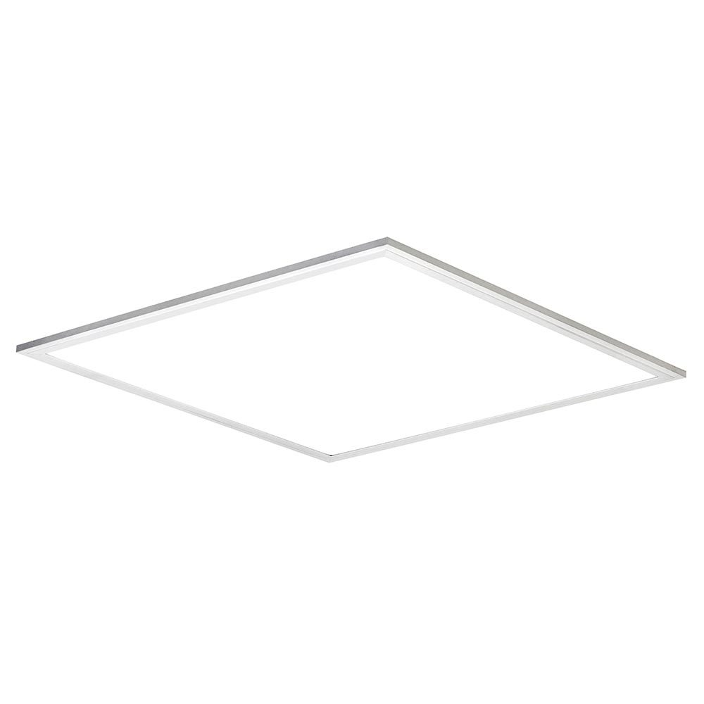 Ledge Recessed, produktbilde, 600x600