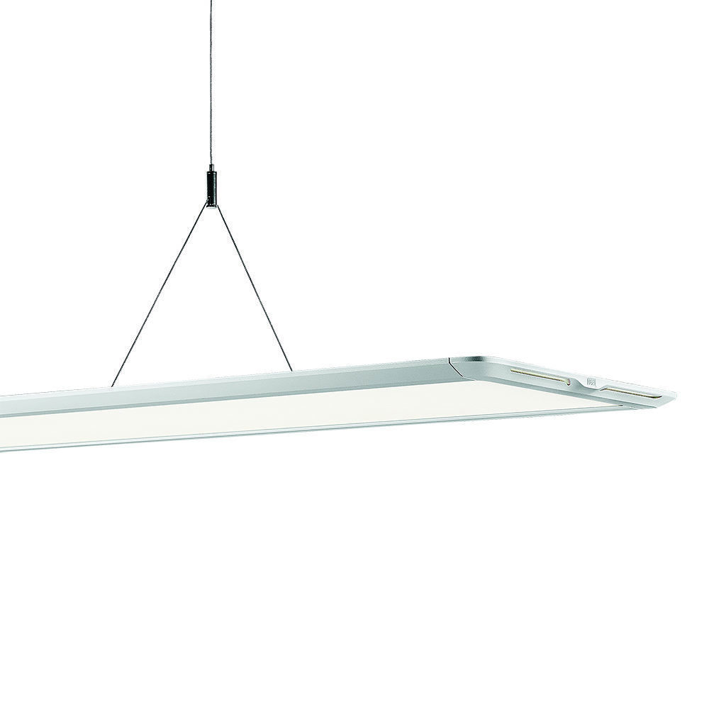 Ledge Suspended, product picture, right side, white background