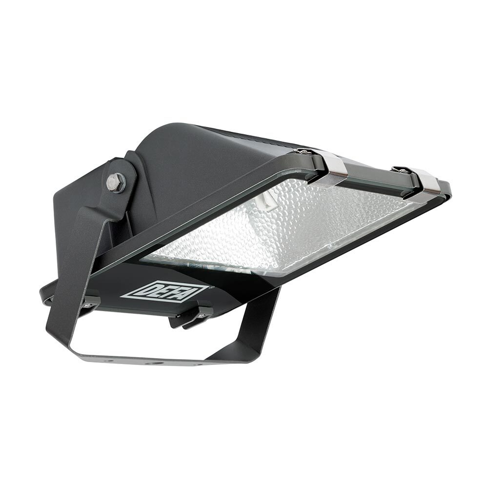 Flow 1 flood light product photo