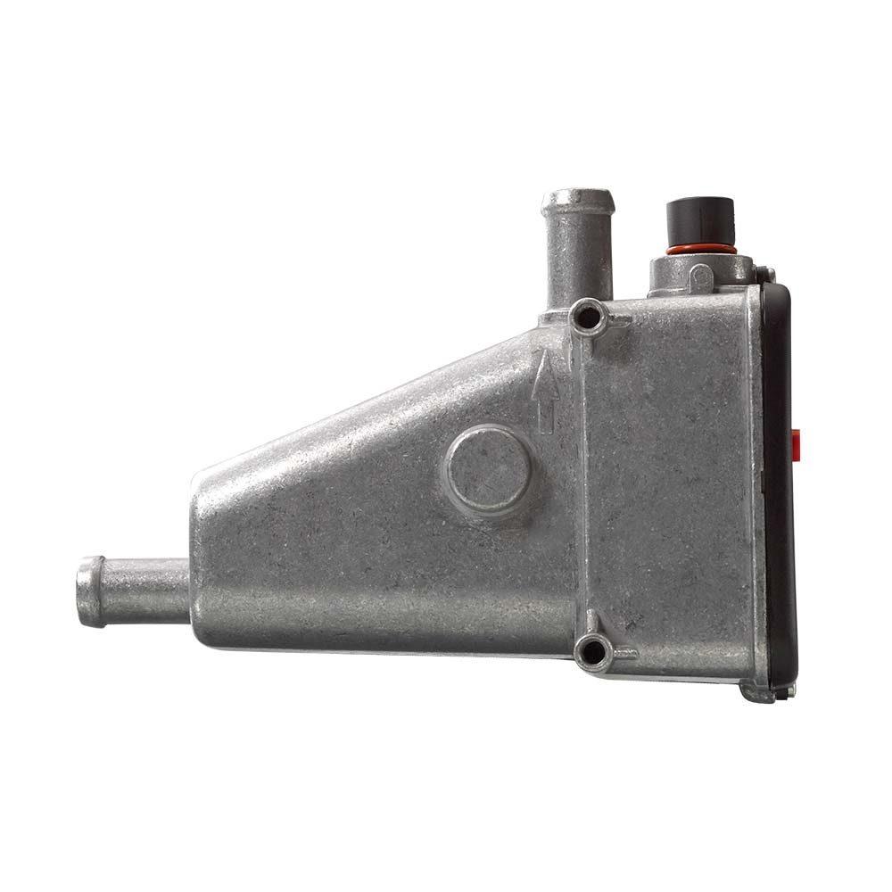 SafeStart 720 motorvarmer på hvit bakgrunn