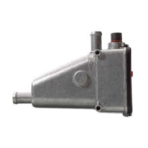 Engine heater SafeStart 721-734 series