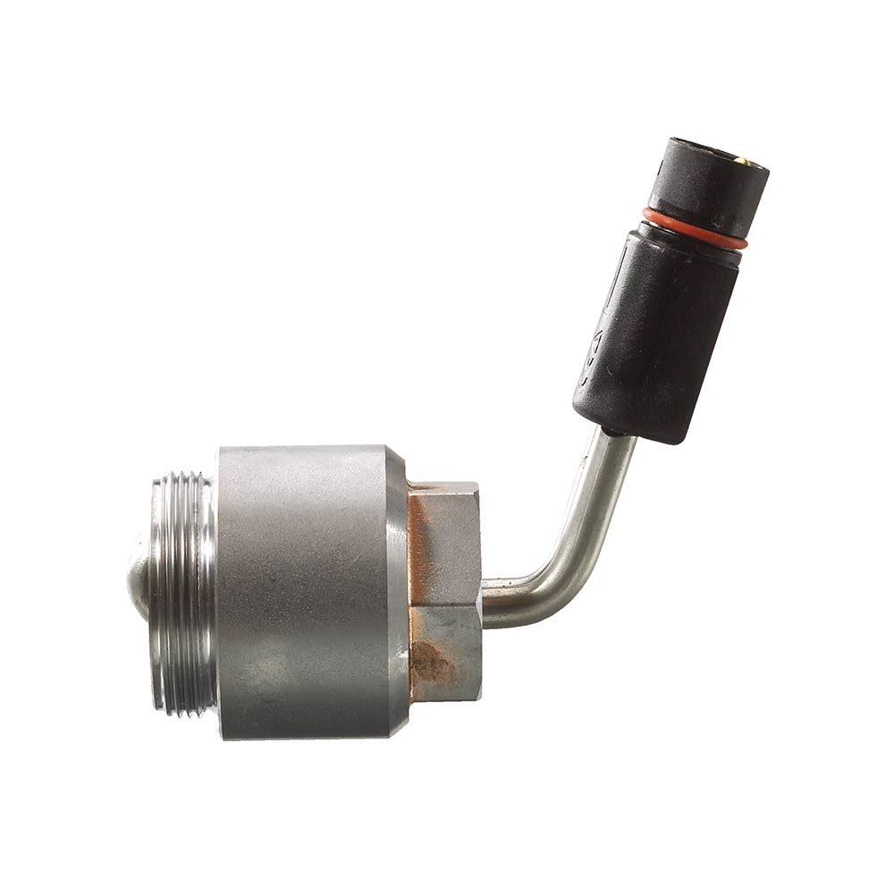 Engine Heaters Defa Fiat Ducato Central Locking Wiring Diagram Heater Safestart 200 Series