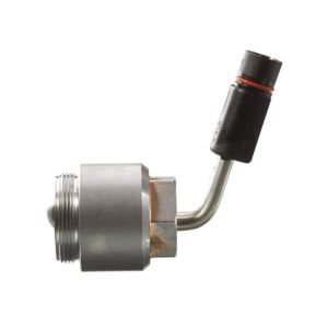 Engine heater 200 series