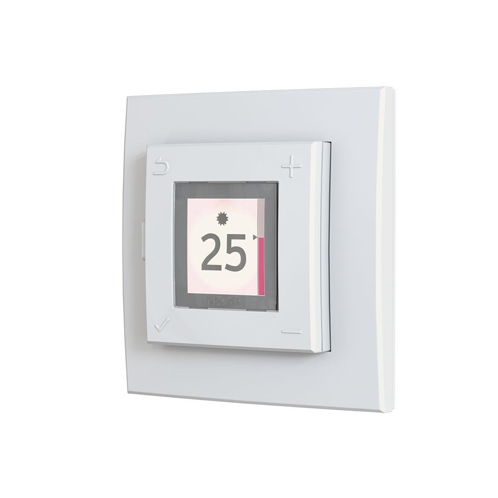 Nobø NTB 2R termostat