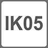 Icon, IK05