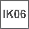 Icon, IK06