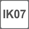 Icon, IK07